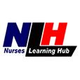 Nurses Learning Hub